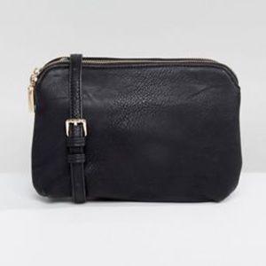 ASOS Crossbody Bag